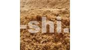 Песок карьерный средний 2,0-2,5мм