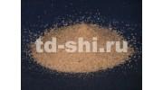 Песок кварцевый фракционированный фракций:1,0-0,63мм0,8-0,63мм1,25-0,8мм