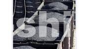 Песчаник щебень фракция 20-40 мм