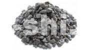 Шлаковый щебень фракция 5-20 (5-10) мм